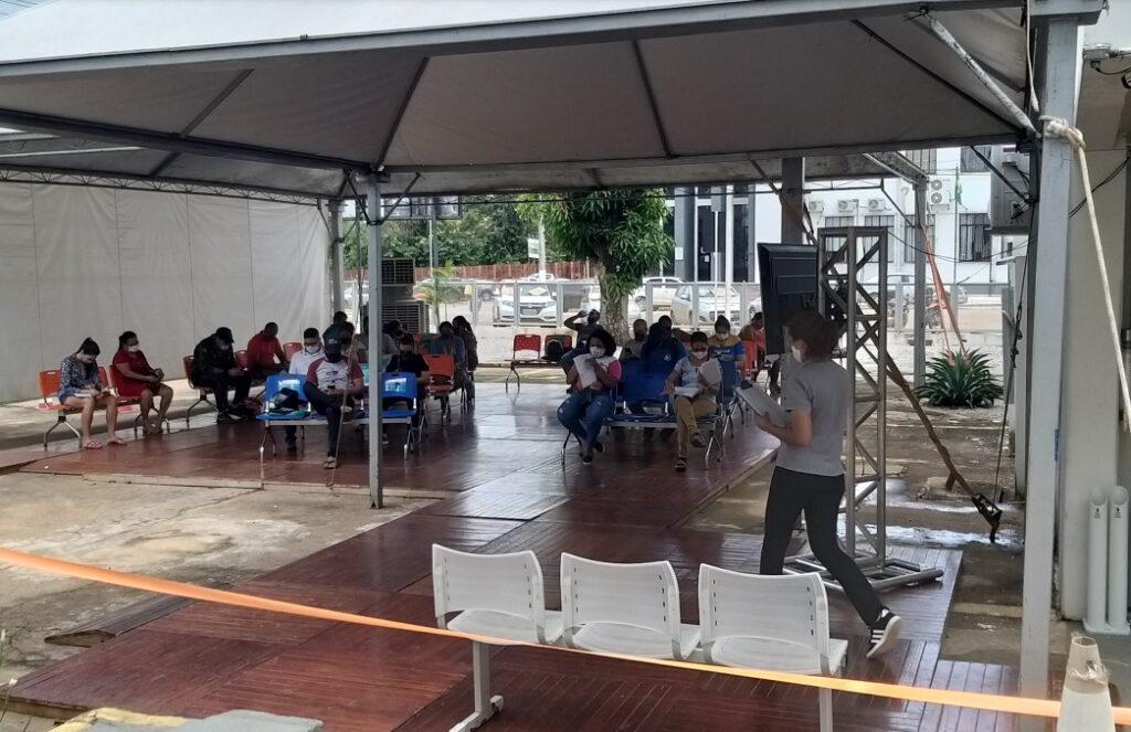 Após ingresso de Ação Judicial pela ADORO, Energisa Rondônia melhora ambiente para consumidores em Porto Velho